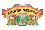 sierra-nevada-logo@2x